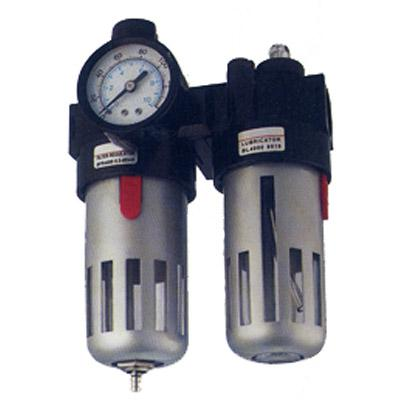 air regulator&air filter(MF-3)