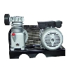 Air  compressor Pumps 2051