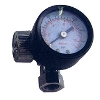 air regulator&air filter(MF-5)