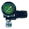 air regulator&air filter(MF-4)
