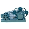 Air Pumps BM 3065-BM3090
