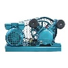Air Pumps BM2065-BM2090