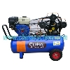 GAS AIR COMPRESSOR GAS3065