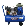GAS AIR COMPRESSOR Gas1051