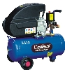 Direct driven Air Compressors ZA2550EU