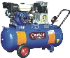 GAS AIR COMPRESSOR GAS2065Z