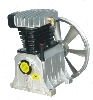 air pumps Z2055EU