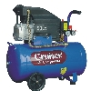 direct driven air compressor ZB2550EU