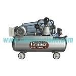 Belt Driven Air Compressors W-0.9EU